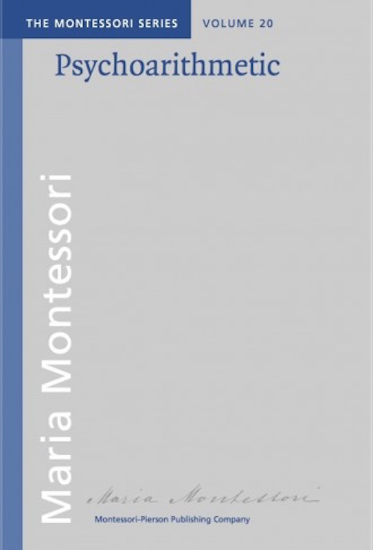 formation of man montessori Les livres sur maria montessori et la pedagogie montessori, s'informer sur maria  montessori  the-formation-of-man-maria-montessori-theosophical-publishing.